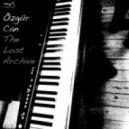 Ozgur Can - Smoothie (Original Mix)