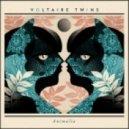 Voltaire Twins - Animalia (Lifelike Remix)