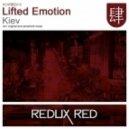Lifted Emotion - Kiev (Sensitive5 Remix)