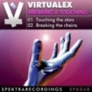 Virtualex - Breaking the Chains
