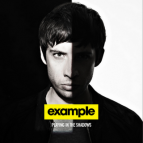 Example - Playing in The Shadows (Album Mix)