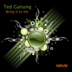 Ted Ganung - Problems Of Today (The Invisible Kid Re-Mix)