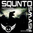 SQUNTO - Sycamore (Original Mix)