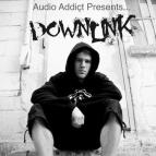 Downlink - Biohazard (Original Mix)