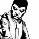 Melee Beats - Vectors (The Phantom\'s Revenge Remix)
