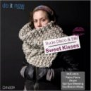 Rude Disco & Eliki - Sweet Kisses (Dee Mac Mix)