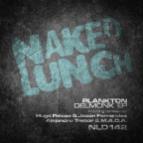 NORMA - Plankton (Original Mix)