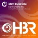 Matt Bukovski - Lucid Dreams (Ost & Meyer Remix)