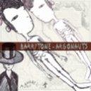 Barrytone - Through The Woods (Original Mix)