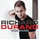 Richard Durand - Open Range