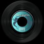 Dj Silence vs Stanislav Shik - Club Work Halay (DJ Salahoff & DJ Todan Mash Up)
