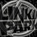 Linkin Park - What I've Done (DJ Fisun extended mix)
