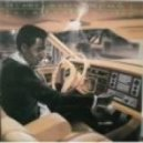 Orlando Johnson and Trance - Chocolate City (Laberge edit)