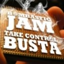 Busta Feat Claire G - Take Control (Original Mix)