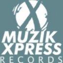 Milton Channels - You Lose (David West Inkfish Remix)