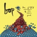 Bop - Simple Things