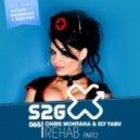 Chris Montana & Ely Yabu - Rehab (Kutalek & Biedermann Remix)