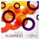 Alveol - Sensual - Original Mix