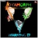 Dyamorph - Gandalf (feat. Dr. Bass)