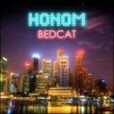 Honom - Bedcat (Original Mix)