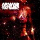Armand Van Helden - I Want Your Soul (Dusty Kid Suga Dub)