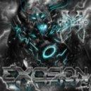 Excision & Datsik - 8 Bit Superhero