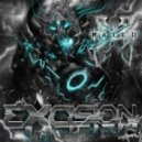 Excision & Messinian - X-Rated