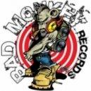 Tony Anthem & Axl Ender & Erb-N-Dub & HD - Move Down (Panik & M Rode Remix)