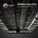Andrew Philippov - Endlessness (Original Mix)
