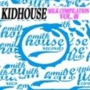 Kidhouse - Drugs  (Club Mix)