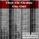 Lee Burridge & Matthew Dekay - Out Of Order (Original mix)