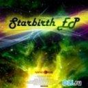 Parallax Breakz - Starbirth