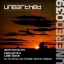 Captured Sun - Lost Souls (Ex-Driver Remix)