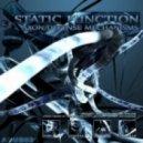 Static Function - Axon (Original Mix)