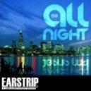 Twice Nice & DJ Jesus Luz - All Night (Original Mix)
