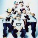 Teriyaki Boyz  - Tokyo Drift (Yacek & Acid Luke Bootleg)
