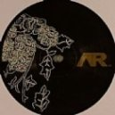 Onur Ozer - Eclipse (Loco Dice Remix)