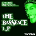 Callide - Play Dat Tune