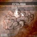 Davey Asprey - Mindless (Dk Project Remix)