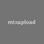 Nick Thayer - Rhythm Method