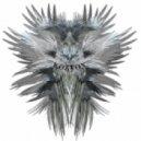 Kozvox - Medium Rare