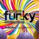 Winter Face - Funky (Fx Projekt)