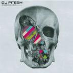 DJ Fresh - Talkbox (Camo & Krooked Remix)