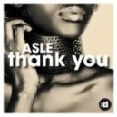 Asle - Thank You (Sonny Wharton Remix)