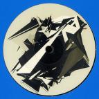 Tolga Fidan & Anthony Collins - Violente