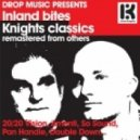 Inland Knights - Don't Need No One