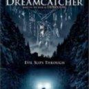 Pallada - Dreamcatcher (Original Mix)