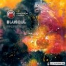 Blusoul - Otherwordly Sunrise