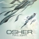 Osher - Age Of Love