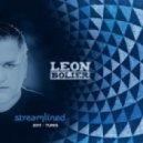 Leon Bolier - Staircase (Original Mix)